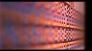 видео Хоопонопоно - секреты гавайской методики исцеления
