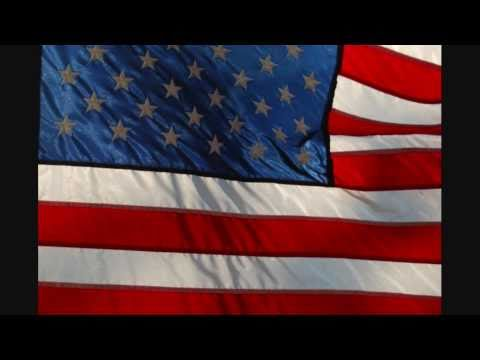 American Salute - Morton Gould