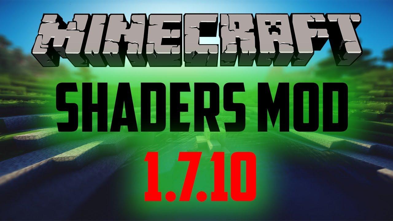 3 Modi per Aggiungere le Mod a Minecraft - wikiHow