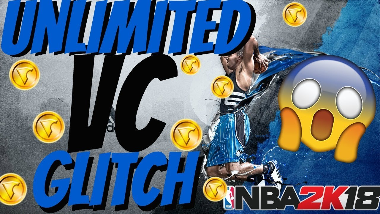 VC Glitch (800-1000 every 5 minutes) | IGN Boards
