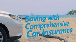 Saving with Comprehensive Car Insurance through Greater Bank