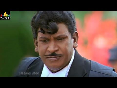 [Full Download] Himsinche 23va Raju Pulikesi Movie Back To ... Vadivelu Comedy Movies List