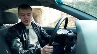 #АвтоНомия 11 апреля.  Резиновая краска, тест-драйв Daewoo Gentra и Миссис Авто-Леди
