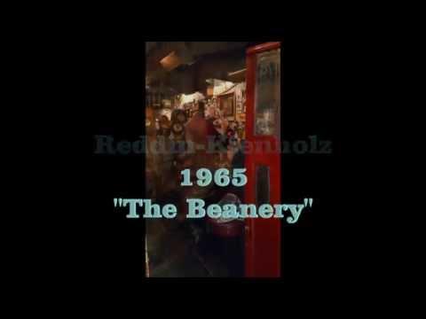 Edward and Nancy Reddin Kienholz 1965 The Beanery