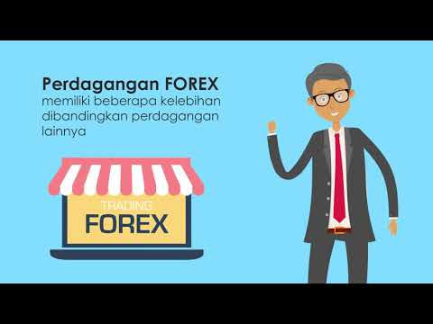 Apa Itu Forex ?