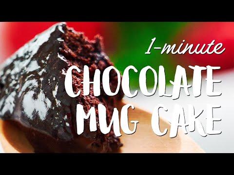 1-minute-chocolate-mug-cake-recipe