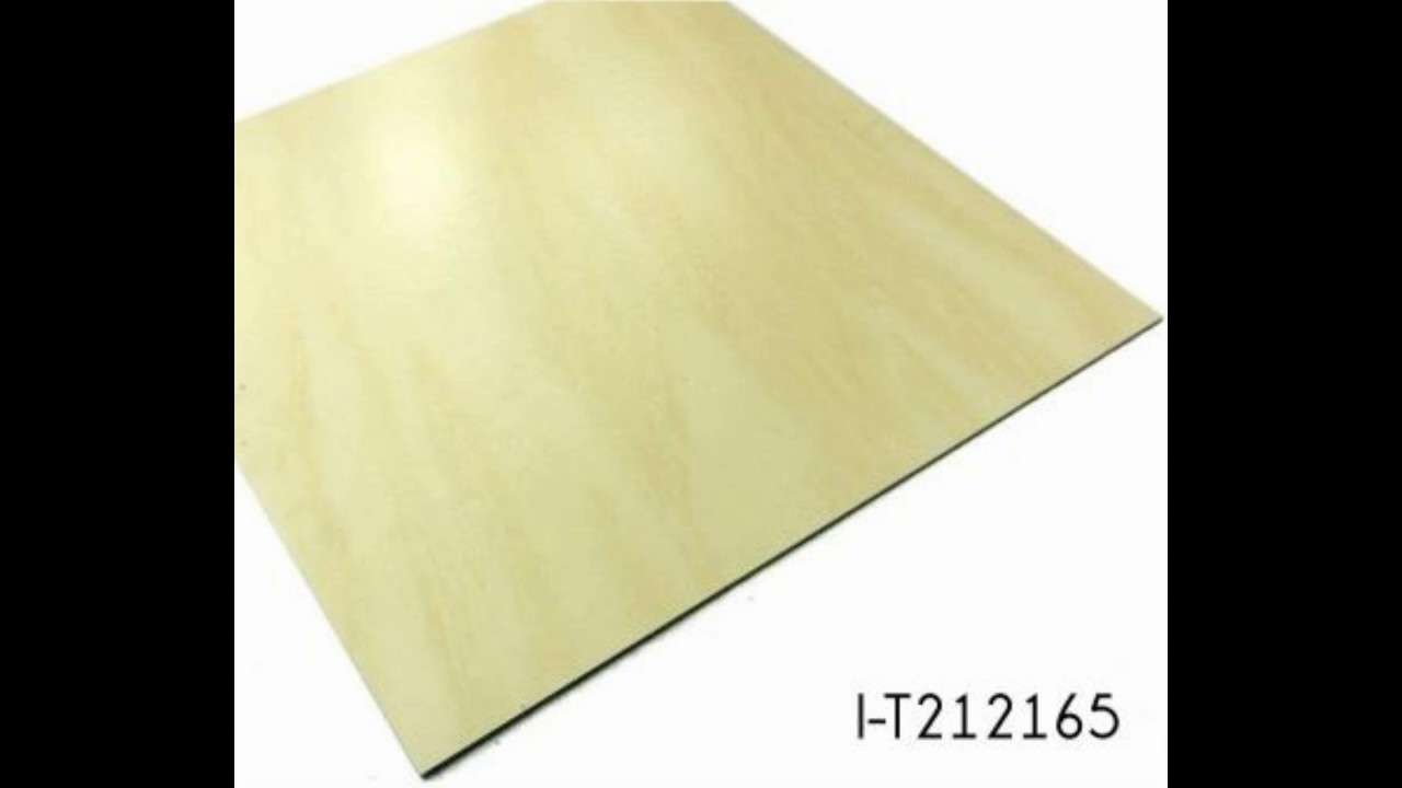 Wholesale glue down stone look high glossy vinyl plastic floor wholesale glue down stone look high glossy vinyl plastic floor tiles dailygadgetfo Image collections