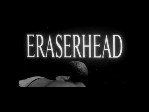 Eraserhead The  Unforgiven MV