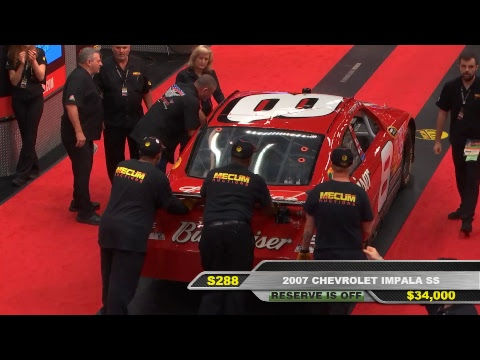 mecum-collector-car-auction-kissimmee-2019-day-10