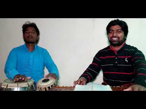 Sabse Unchi Prem Sagai/Sawaliya Kanha Creation