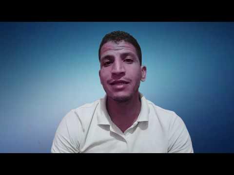 Ахмед - ПРЕПОДАЕТ  Арабский,  Арабский (египетский диалект),  Арабский (современный литературный),  Английский,  Французский
