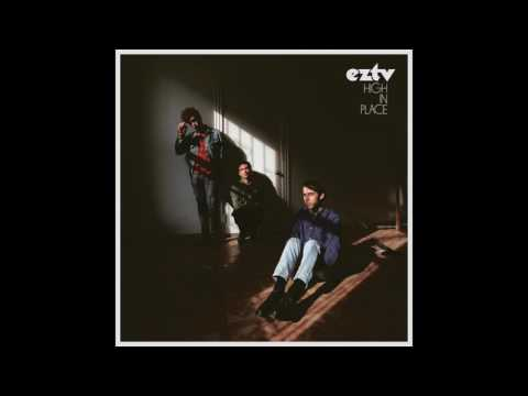 "EZTV // ""Reason to Run"""