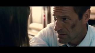 Erased - Official Trailer (2013) [HD] Aaron Eckhart, Liana Liberato, Olga Kurylenko