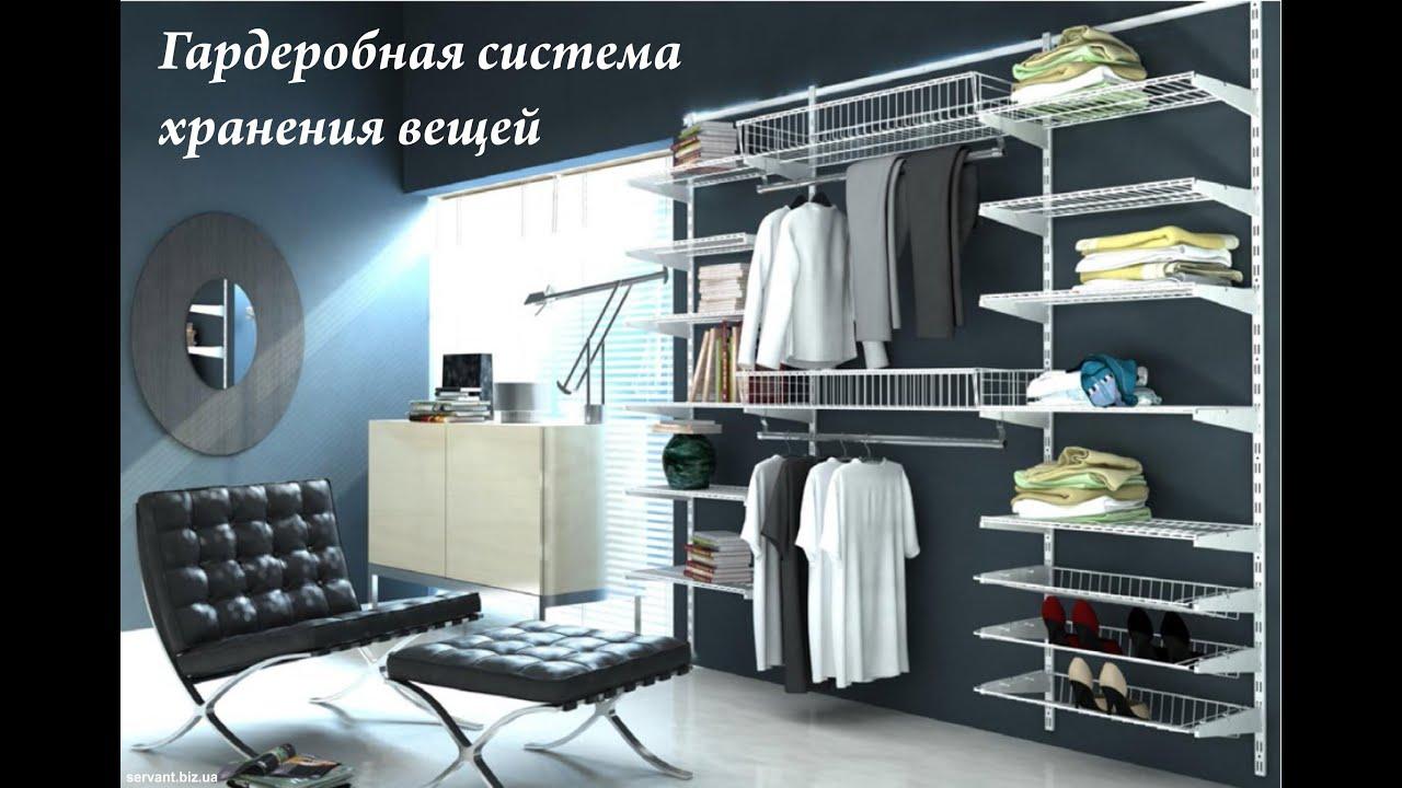 Изготовление номерков для гардероба на заказ в санкт-петербурге, готовые. Вы можете купить у нас готовые номерки, на которые мы нанесем ваш.