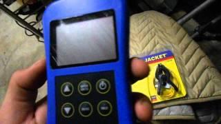 HVAC Tools- Yellow Jacket SH/SC Calculator 69196- Accuracy Test