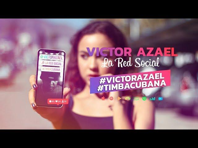 Victor Azael - La Red Social