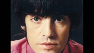 Mark Lindsay - 'Photograph' (1975)
