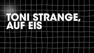 Zustand & Atmosphäre - Toni Strange, Auf Eis [nr. 6]