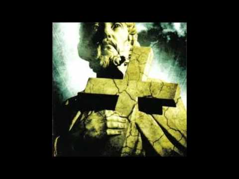 Zao - Praise The War Machine