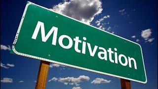 Все о мотивации. Духовное здоровье.