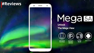Coolpad Mega 5A - price, specifications, features, comparison - #Reviews
