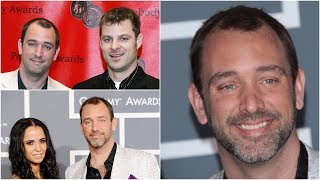 Trey Parker Bio, Net Worth, Family, Affair, Lifestyle & Assets