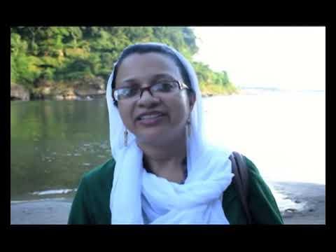 Meghalaya's unexplored Umngot River attracts tourists: Meghalaya News