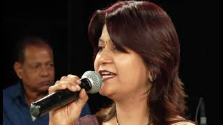 Chanda re mori - Vaishali Rai - Kishore Saraogi - Kala Ankur Ajmer