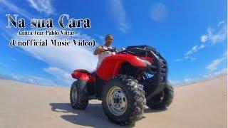 Sua cara (Unofficial Music Video) Anitta feat Pabllo Vittar - Cover