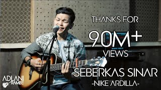 Download Adlani Rambe - Seberkas Sinar (Official Music Video)