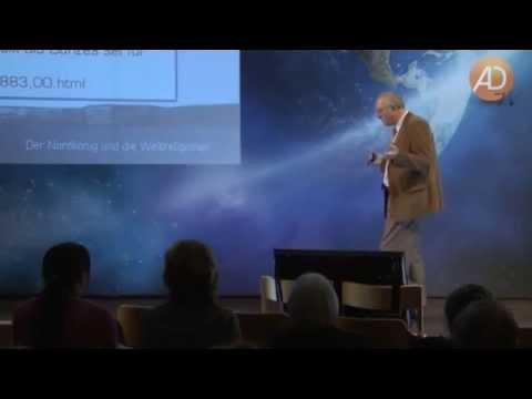 Die Weltreligionen (Prof. Dr. Walter Veith)