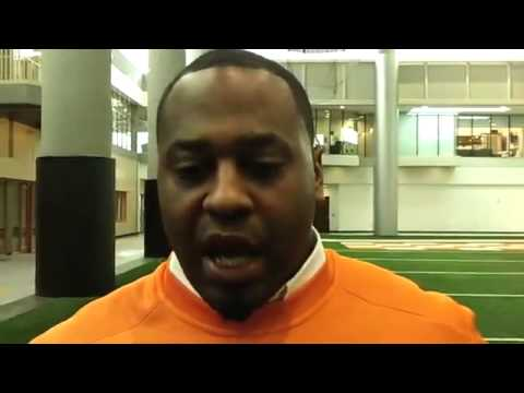 #VolReport Terry Fair Media Session (1 10 13)494