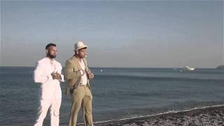 Hochzeit auf Rhodos -Hochzeit Griechenland  http://www.hochzeitrhodos.com/