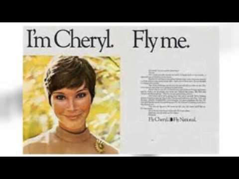 10cc - I'm Mandy Fly Me