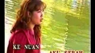 Download Lagu Nuan Enda Netap Ke Janji - Swaylin mp3