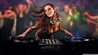 Танцы в клубе  Клубные танцы для девушек