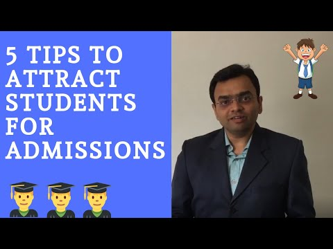 5-tips-to-attract-students-for-admissions