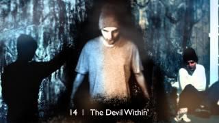 Video 14 Luks - The Devil Within' download MP3, 3GP, MP4, WEBM, AVI, FLV Desember 2017