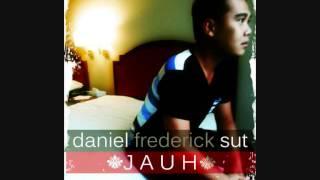 Download Video Jauh - Daniel Frederick Sut (Lagu Baru Iban 2013) MP3 3GP MP4
