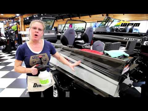 How to install paint protection film | #WPM Edmonton