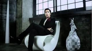 BigBang (빅뱅) ➳ Beautiful Hangover Malay Sub