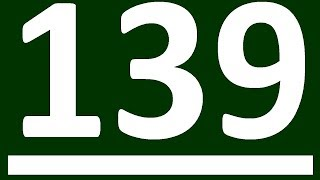 ПРАКТИКА АНГЛИЙСКИЙ ЯЗЫК ДО ПОЛНОГО АВТОМАТИЗМА С САМОГО НУЛЯ УРОК 139 УРОКИ АНГЛИЙСКОГО ЯЗЫКА