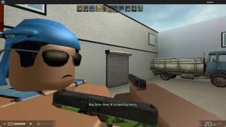 NANO ROBLOX CB: RO-so weak team/THEPOWEROFBANANCZ1