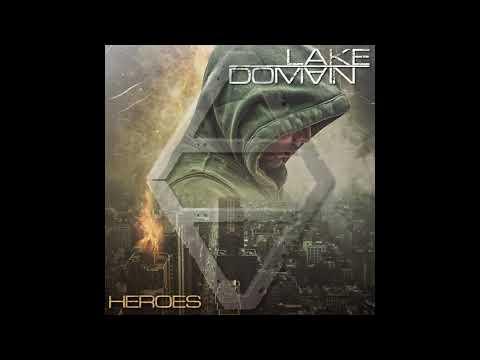 Lake Domain - Heroes