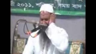 Kari Sofikul Islam (Aali Imran 191-194).flv