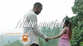 Ice Cold - Make You Feel [Official Music Video HD]