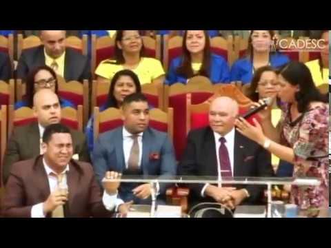 Sinceridade - Dupla Alisson e Neide - 23º Congresso da CIBESC