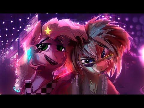 【Music】Prom Night Equestria, 1988 (ft. Namii)