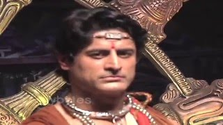 Mohit Raina talks about being grown-up Chakravartin Ashok Samrat.