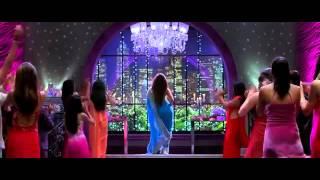اغنية تجمع جميع الممثلين الهنود ولا اجمل